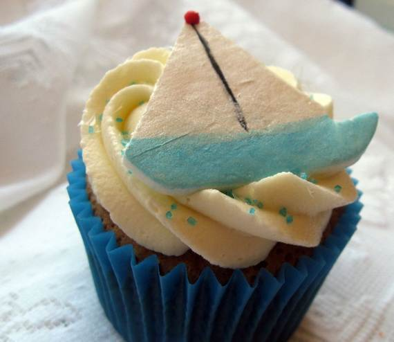 Cupcake-Decorating-Ideas-On-Fathers-Day-_37