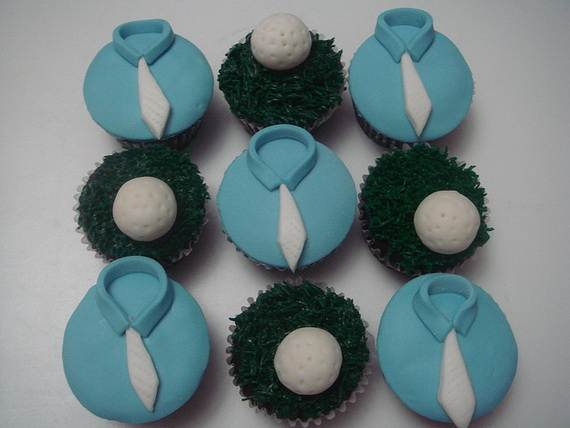 Cupcake-Ideas-For-Father's-Day-_04_resize