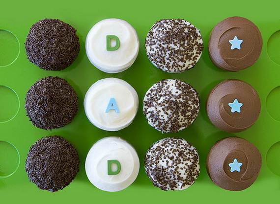 Cupcake-Ideas-For-Father's-Day-_05_resize
