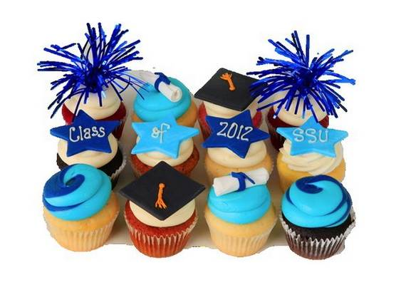 Cupcake-Ideas-For-Father's-Day-_12_resize