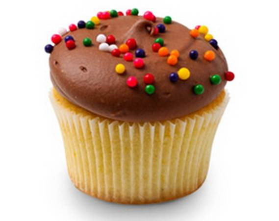 Cupcake-Ideas-For-Father's-Day-_14_resize