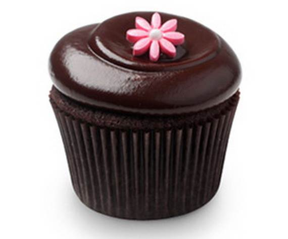 Cupcake-Ideas-For-Father's-Day-_16_resize