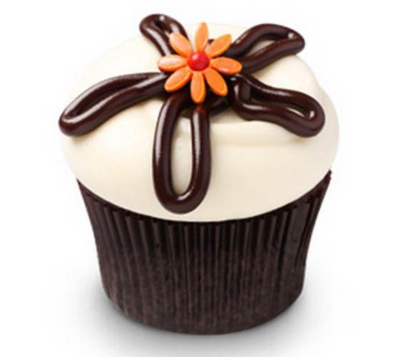 Cupcake-Ideas-For-Father's-Day-_18_resize