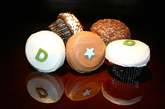 Cupcake-Ideas-For-Father's-Day-_28_resize
