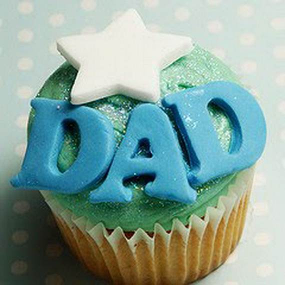 Cupcake-Ideas-For-Father's-Day-_32