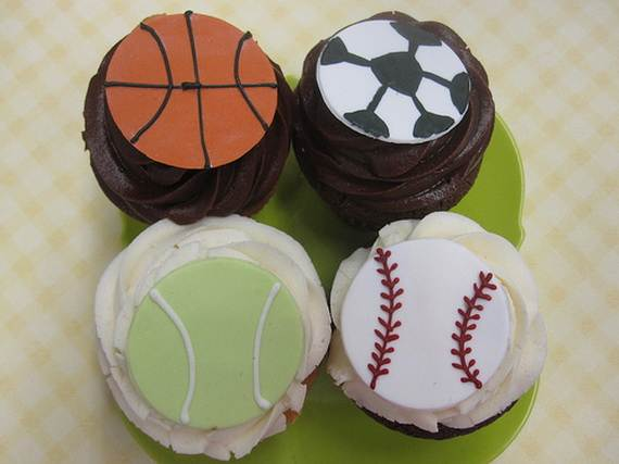 Cupcake-Ideas-For-Father's-Day-_35