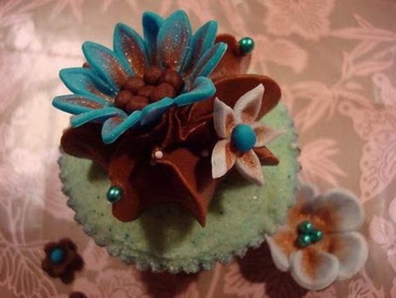 Cupcake-Ideas-For-Father's-Day-_39