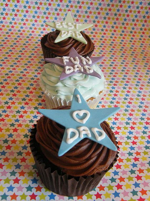 Cupcake-Ideas-For-Father's-Day-_41