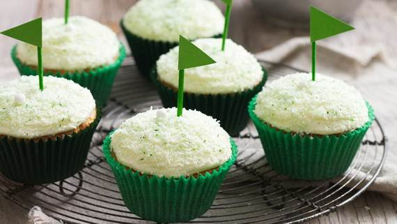 Cupcake-Ideas-For-Father's-Day-_52_resize