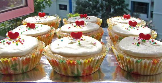 Cupcake-Ideas-For-Father's-Day-_53_resize