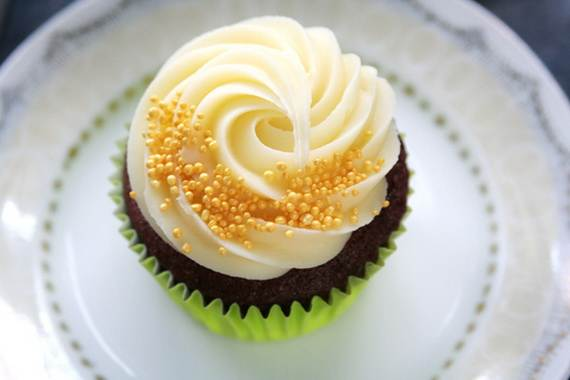 Cupcake-Ideas-For-Father's-Day-_54_resize