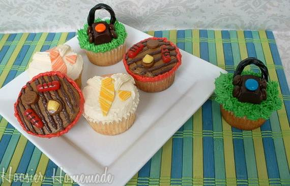 D-sitesHOLIDAYSfather-daycup-cakeCupcake-Decorating-Ideas-On-Fathers-Day-_03