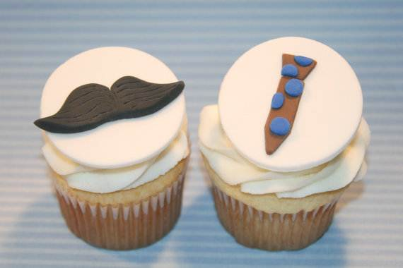 D-sitesHOLIDAYSfather-daycup-cakeCupcake-Decorating-Ideas-On-Fathers-Day-_20