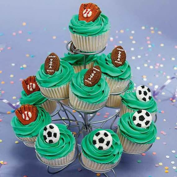 D-sitesHOLIDAYSfather-daycup-cakeCupcake-Decorating-Ideas-On-Fathers-Day-_28