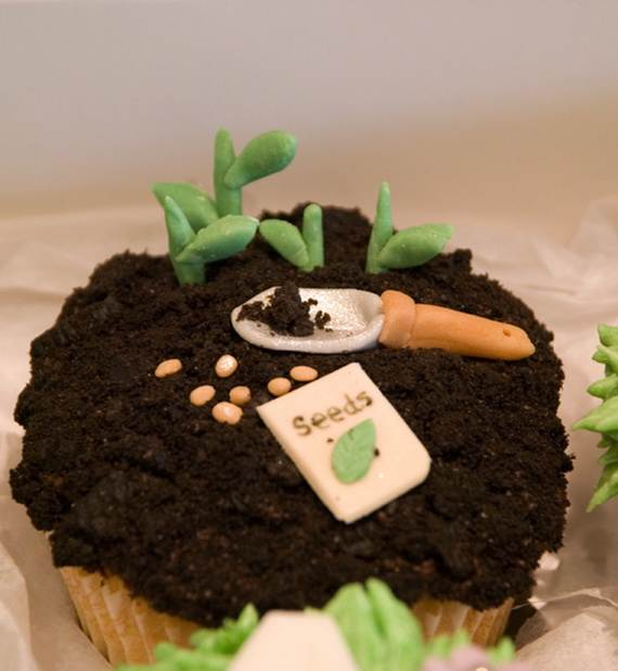 D-sitesHOLIDAYSfather-daycup-cakeCupcake-Decorating-Ideas-On-Fathers-Day-_34