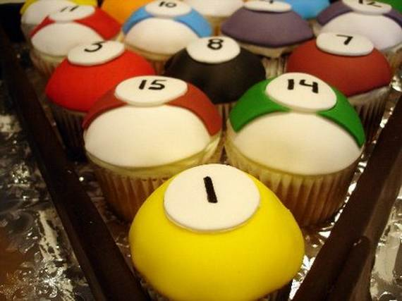 D-sitesHOLIDAYSfather-daycup-cakeCupcake-Decorating-Ideas-On-Fathers-Day-_35