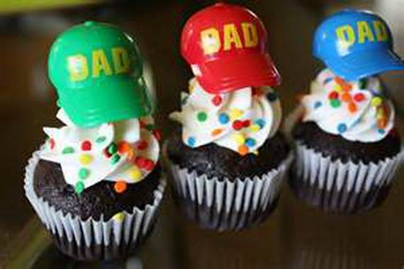 D-sitesHOLIDAYSfather-daycup-cakeCupcake-Decorating-Ideas-On-Fathers-Day-_38