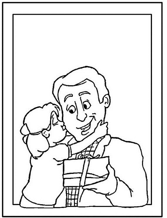 proud family coloring pages - photo#28