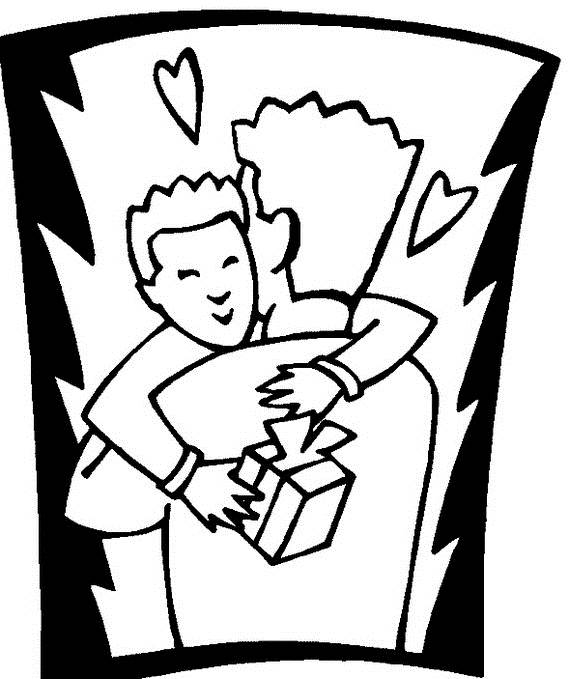 Daddy-Coloring-Pages-For-Kids-on-Fathers-Day-_10