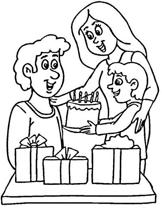 Daddy-Coloring-Pages-For-Kids-on-Fathers-Day-_11