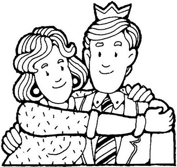 Daddy-Coloring-Pages-For-Kids-on-Fathers-Day-_16