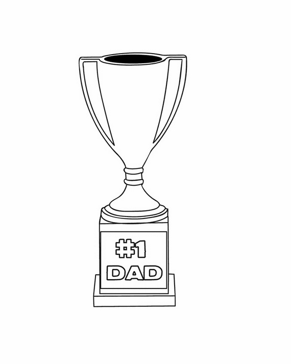 Daddy-Coloring-Pages-For-Kids-on-Fathers-Day-_32