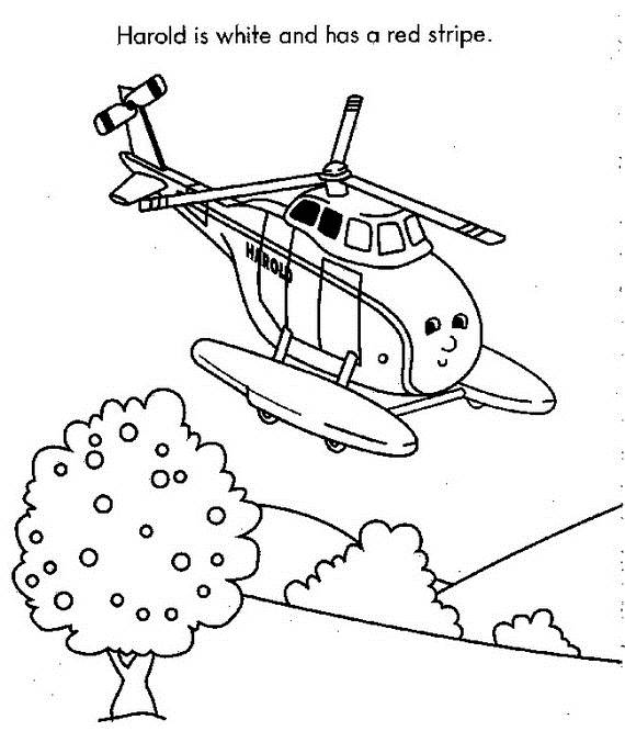 Daddy-Coloring-Pages-For-Kids-on-Fathers-Day-_35
