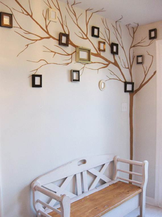 family tree craft template ideas_04