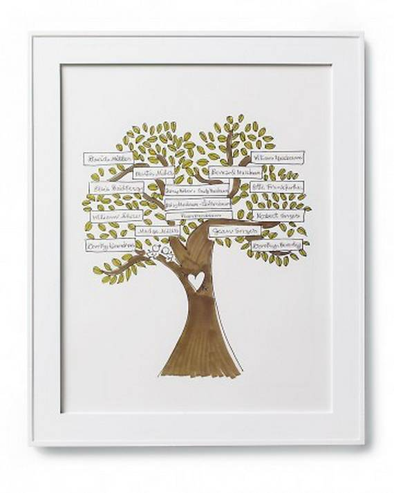 Family-Tree-craft-Template-Ideas_11