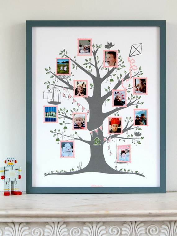 Family-Tree-craft-Template-Ideas_12