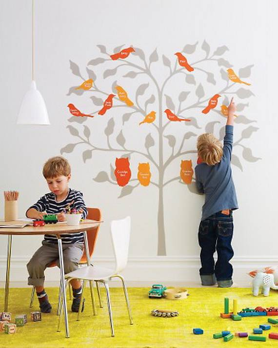 Family-Tree-craft-Template-Ideas_53
