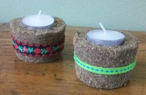 Father's-Day-Candle-Craft-Ideas_021