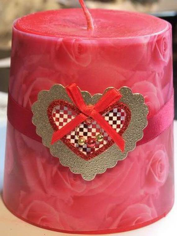 Father's-Day-Candle-Craft-Ideas_09