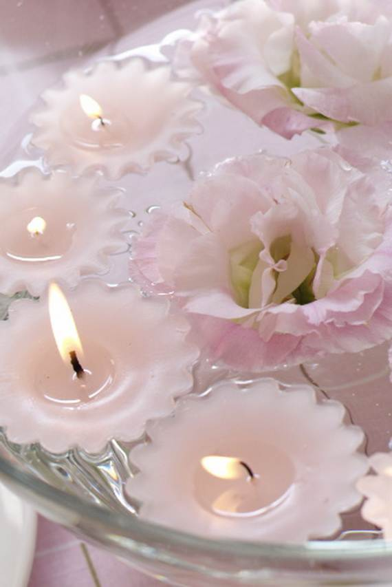Father's-Day-Candle-Craft-Ideas_11