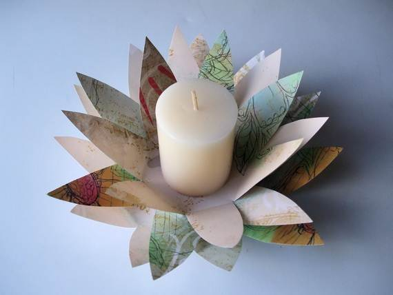 Father's-Day-Candle-Craft-Ideas_12