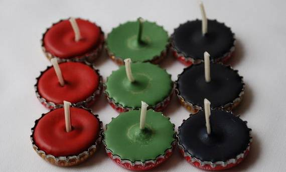 Father's-Day-Candle-Craft-Ideas_18