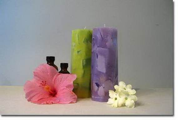 Father's-Day-Candle-Craft-Ideas_25
