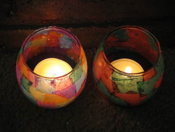 Father's-Day-Candle-Craft-Ideas_30