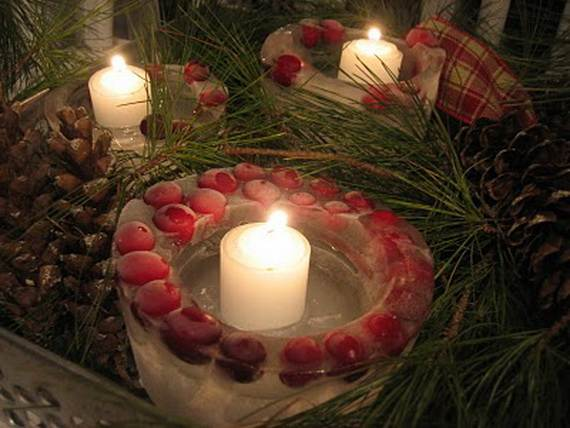 Father's-Day-Candle-Craft-Ideas_33