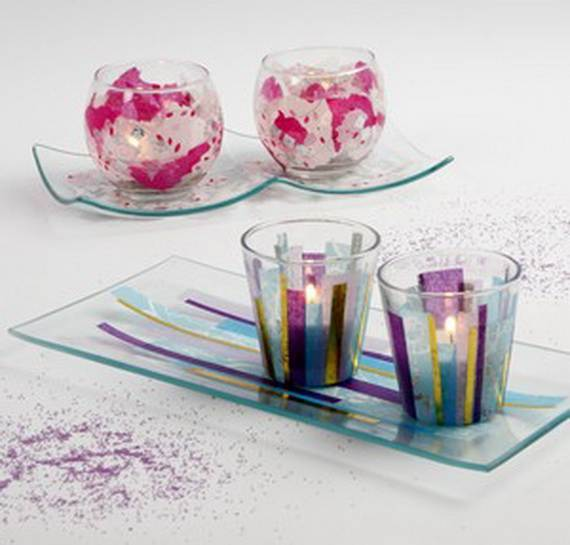 Father's-Day-Candle-Craft-Ideas_44