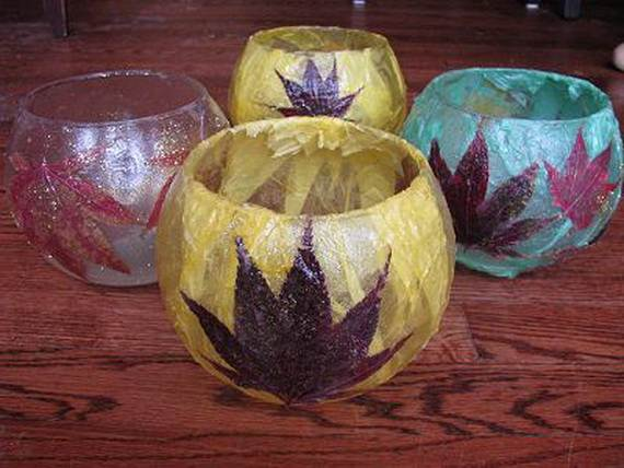 Father's-Day-Candle-Craft-Ideas_45