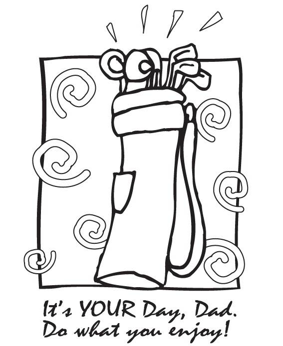 Father's-day-Holiday-coloring-pages-_05