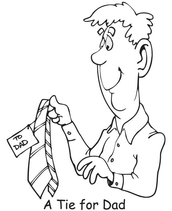 Father's-day-Holiday-coloring-pages-_10