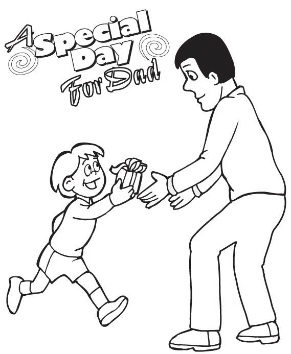 Father's-day-Holiday-coloring-pages-_12