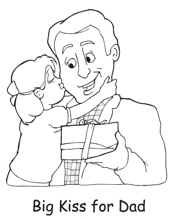 Father's-day-Holiday-coloring-pages-_13
