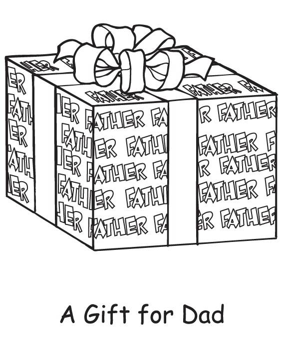 Father's-day-Holiday-coloring-pages-_14