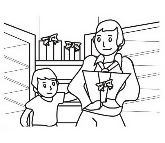 Father's-day-Holiday-coloring-pages-_18