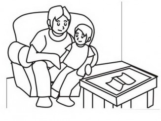 Father's-day-Holiday-coloring-pages-_20