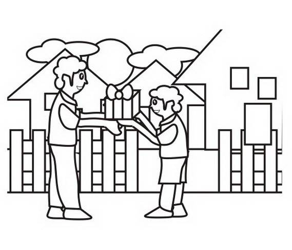 Father's-day-Holiday-coloring-pages-_21