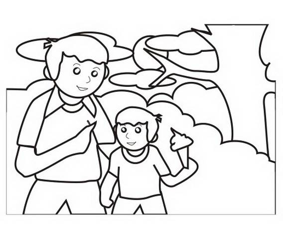 Father's-day-Holiday-coloring-pages-_26